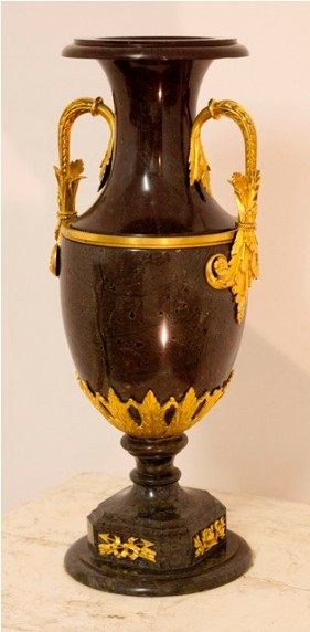 Qj Antiques Objects Of Art English And Continental
